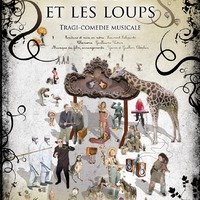 Victor et les Loups - Opening