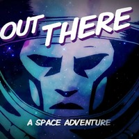 Out There Teaser Music